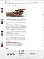 162-2016-03-22_ELLE_Couverture_Web SPA