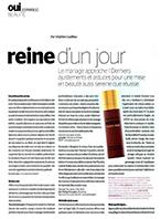 128-2016-05-25_oui-magazine-a_couverture-presse-spa