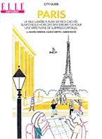 129-2016-06-10_elle-supplement-a-couverture-presse-spa