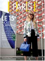 132-2016-07-01_elle-supplement-a-couverture-presse-spa