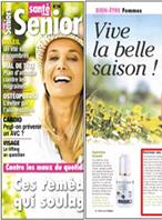 133-2016-07-07_sante-revue-seniors-a-couverture-presse-spa