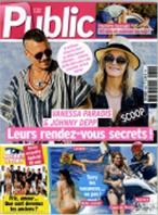 134-2016-08-19_public-a-couverture-presse-spa