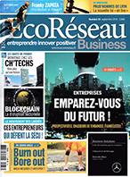 135-2016-09-01_eco-reseau-a-couverture-presse-spa
