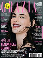 140-2016-09-23_grazia-a-couverture-presse-spa