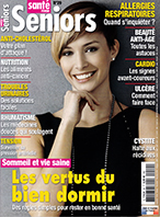 141-2016-10-01_sante-revue-seniors-a-couverture-presse-spa