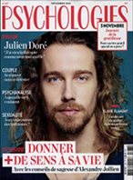 144-2016-10-19_psychologies-magazine-a-couverture-presse-spa
