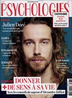 144-2016-10-19_psychologies-magazine-a-couverture-presse-spa