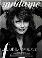 145-2016-10-20_madame-figaro-a-couverture-presse-spa