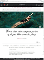 165-2016-06-03_madame-figaro-fr_web-spa_mini