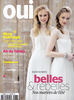 2016-06-01_oui-le-mariage-autrement-a-couverture_presse-spa