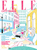 149-2016-06-10_ELLE CITY GUIDE-a Couverture_Presse SPA