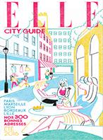 149-2016-06-10_ELLE CITY GUIDE-a Couverture_Presse SPA