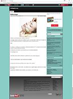 149-2016-10-31_INTELLIGENTLY SEXY_Article_Web SPA_Miniature