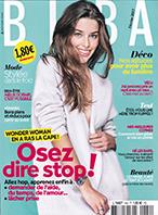 150-2016-02-01_BIBA-a Couverture_Presse SPA