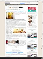 150-2016-11-08_FRANCE NET INFOS_Article_Web SPA_Miniature