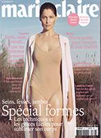 151-2016-07-01_MARIE CLAIRE-a Couverture_Presse SPA