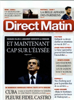 155-2016-11-28_DIRECT MATIN-a Couverture_Presse SPA