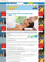 158-2016-12-18_SANTE MAGAZINE_Article_Web SPA_Miniature