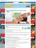 158-2016-12-18_SANTE MAGAZINE_Article_Web SPA_Miniature
