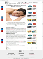 159-2016-12-20_ELLE_Article_Web SPA._Miniature