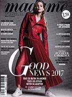 159-2017-01-01_MADAME FIGARO-a Couverture_Presse SPA