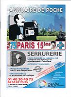 160-2015-02-00_ANNUAIRE PARIS 15-a Couverture_Presse_SPA