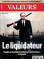 163-2017-01-26_VALEURS ACTUELLES-a Couverture_Presse_SPA