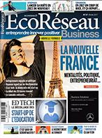 165-2017-02-01_ECO RESEAU-a Couverture_Presse_SPA