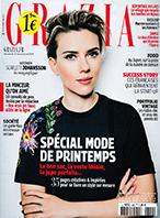 168-2017-03-31_GRAZZIA-a Couverture_Presse_SPA
