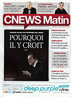 170-2017-04-07_C NEWS MATIN-a Couverture_Presse _SPA