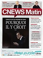 170-2017-04-07_C NEWS MATIN-a Couverture_Presse _SPA
