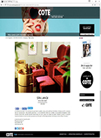171-2016-09-01_COTE MAGAZINE-Article-Web_SPA_Miniature