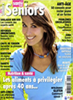 172-2017-04-13_TOP SANTE REVUE SENIORS-a Couverture_Presse_SPA