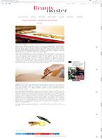 174-2017-01-30_BEAUTY TOASTER-Article_Web_SPA_Miniature
