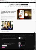 176-2017-02-01_VOISINS VOISINES-Article_Web_SPA_Miniature