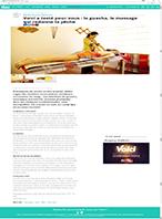 177-2017-02-08_VOILA-Article_Web_SPA_Miniature