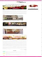 180-2017-03-01_GLOSS A MOELLE-Article_Web_SPA_Miniature