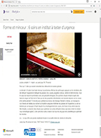 182-2017-03-31_MSN LIFESTYLE-Article_Web_SPA_Miniature