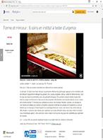 182-2017-03-31_MSN LIFESTYLE-Article_Web_SPA_Miniature