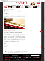 183-2017-03-31_VANITY FAIR-Article_Web_SPA_Miniature