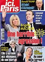 173-2017-04-26_ICI PARIS-a Couverture_Presse SPA