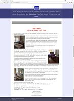 184-2017-04-10_LA RUE DU BAC-Article_Web SPA miniature