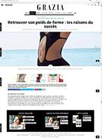 185-2017-04-19_GRAZIA-Article_Web SPA miniature