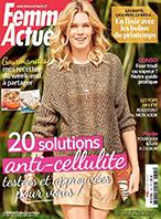 177-2017-04-29_FEMME ACTUELLE-a Couverture_Presse SPA