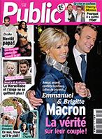 178-2017-05-12_PUBLIC-a Couverture_Presse SPA