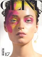 180-2017-05-29_CLINT-a Couverture_Presse_Spa