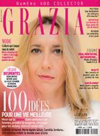 181-2017-06-16_GRAZIA-a Couverture_Presse SPA