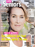 185-2017-07-01_SANTE SENIOR-a Couverture_Presse_Spa