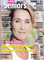 185-2017-07-01_SANTE SENIOR-a Couverture_Presse_Spa