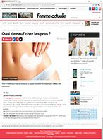 186-2016-06-09_FEMME ACTUELLE-Article_Web_Spa_Miniature